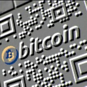 how to get bitcoins in my country