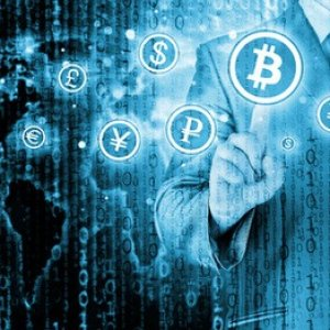 different cryptocurrencies explained