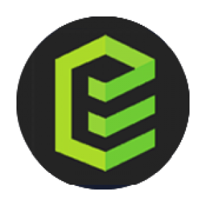 EthConnect Coin network