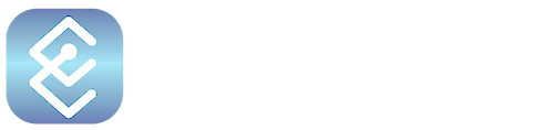 Buying and investing in Bitcoin? Coin Connecter is the Bitcoin Investment Source. Learn what is bitcoin, bitcoin price, and all about cryptocurrency.