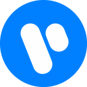 VIULY tokens