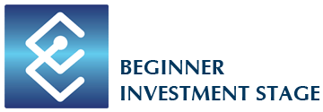begginer-investment-stage